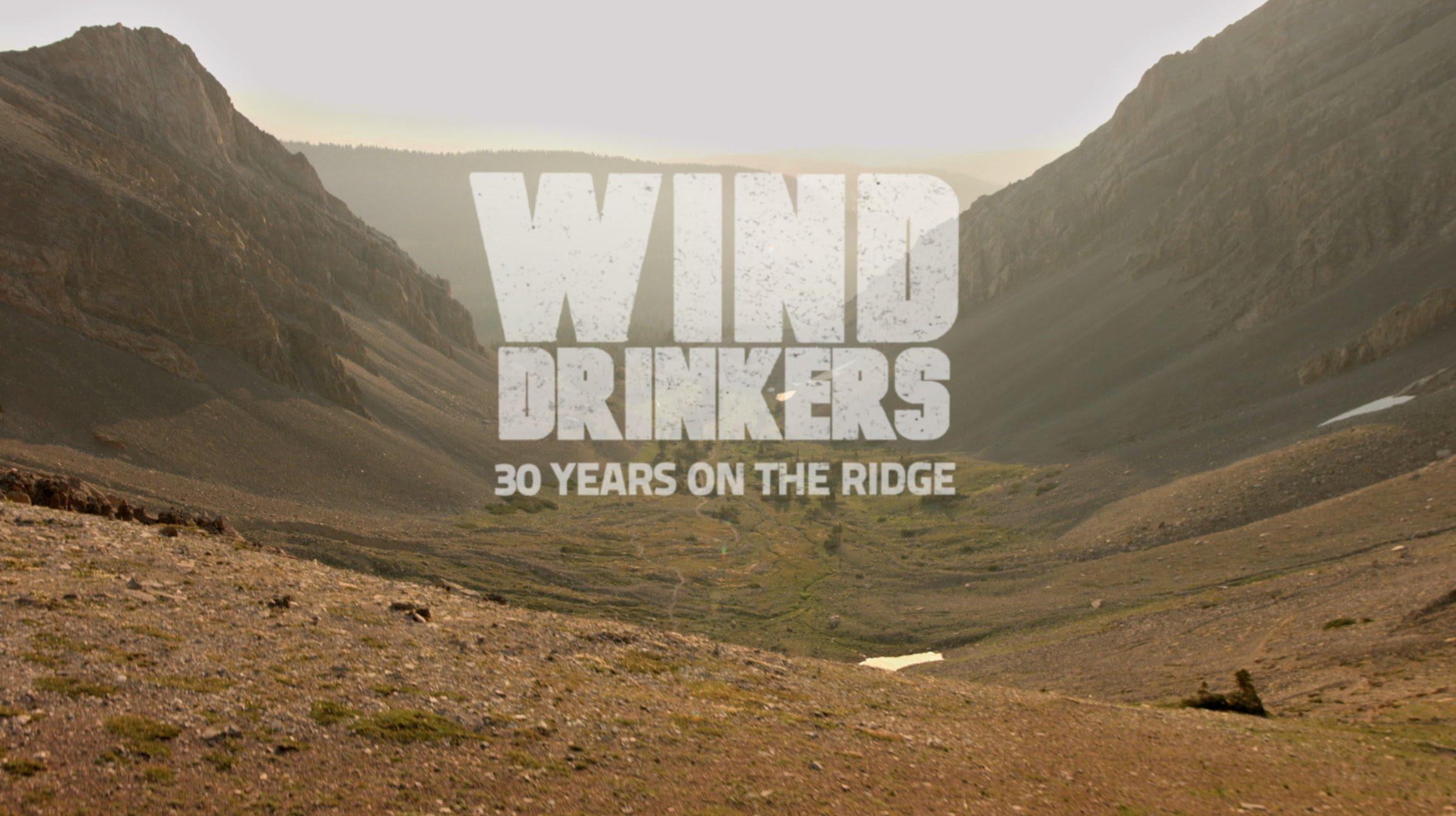 wind drinkers.jpg