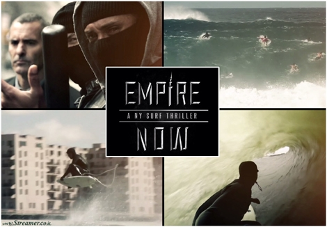 Empire Now A NY Surf Thriller.jpg