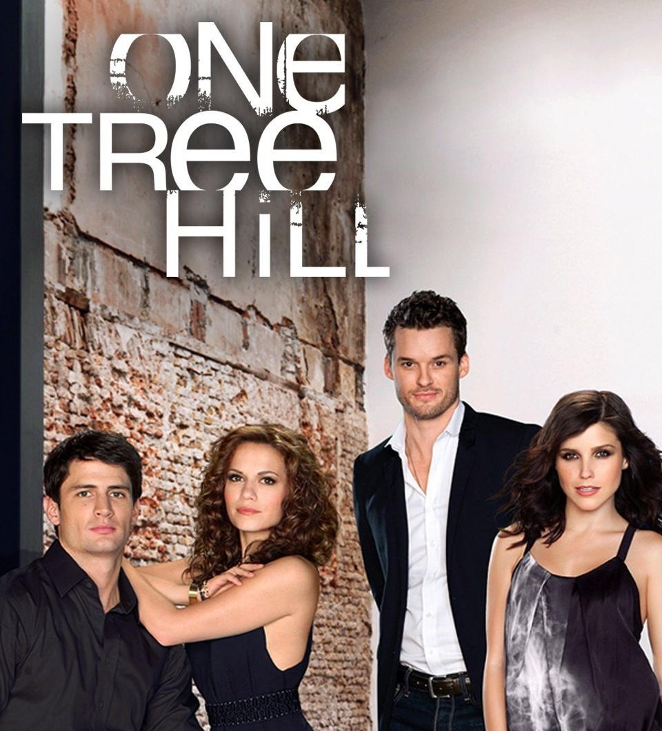 One Tree Hill.jpg