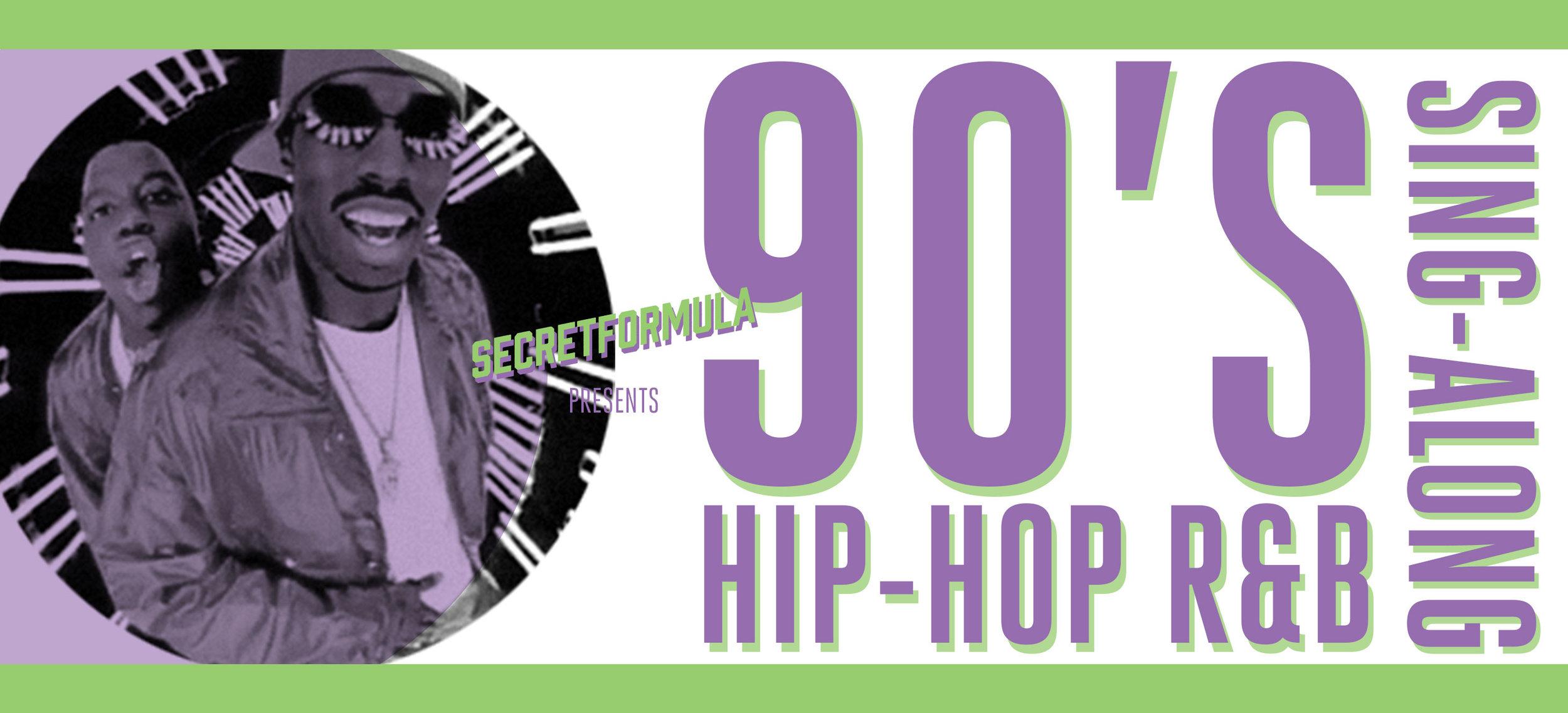 hip-hop-sing-along-cover.jpg