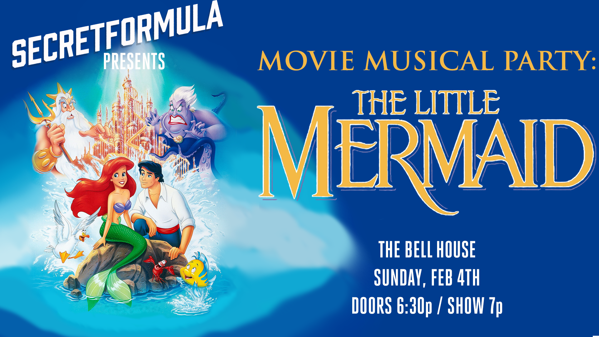 The-Little-Mermaid-FB-Banner.png