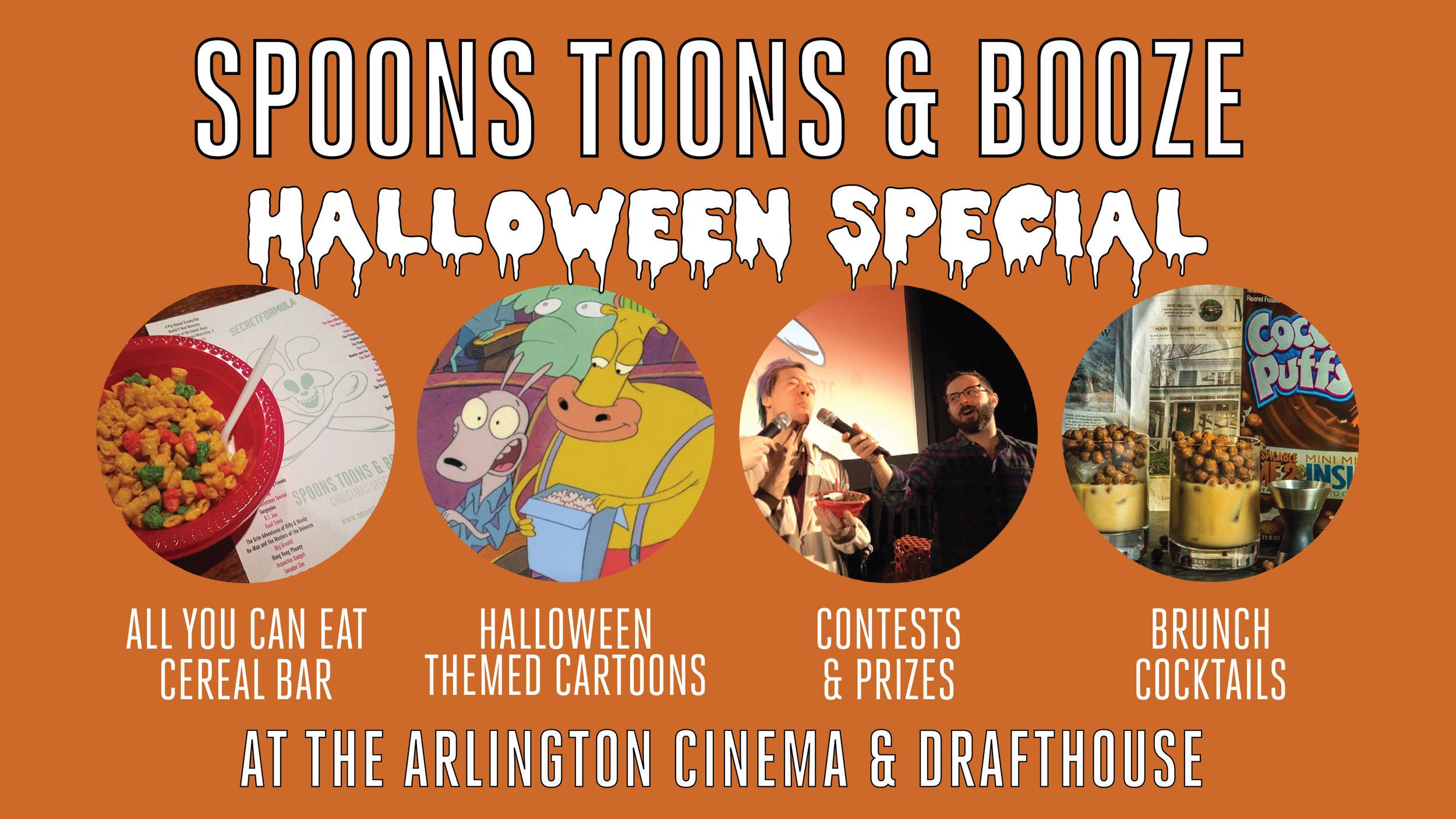 STB ARLINGTON Facebook Banner Halloween 2018 (1).jpg