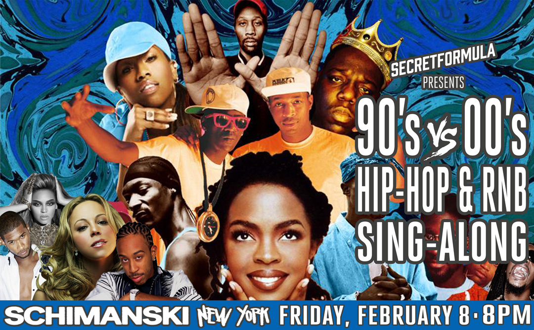 SCHIMANSKI 90v2000 HIP-HOP WEBSITE IMAGE FEB 2019.jpg