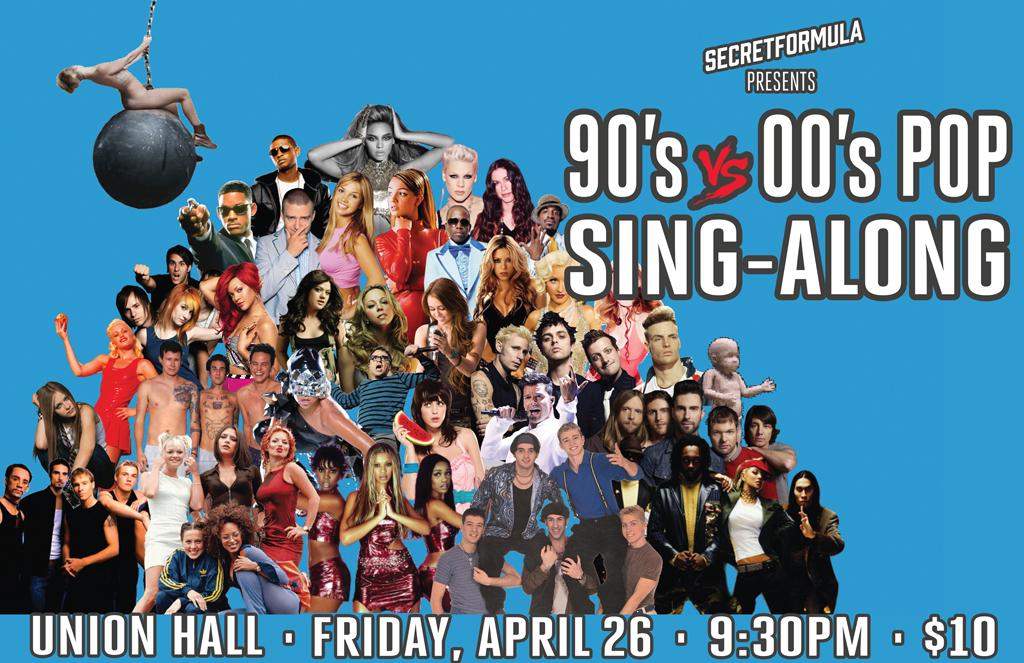90sV2000s-Pop-Sing-Along-Poster-(UH-APRIL-2019)-FOR-WEB.jpg