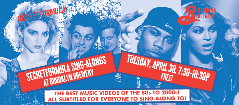 BKB SING ALONG BANNER (FOR WEB) (RGB) (MORE BEY).png