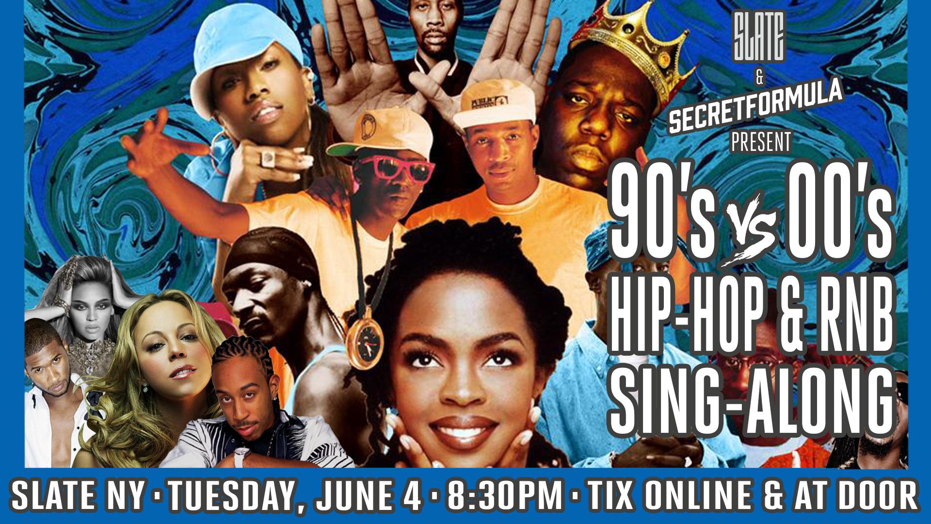 SLATE 90sV00s Hip-Hop & RnB Sing-Along June 2019 - TV IMAGE.jpg