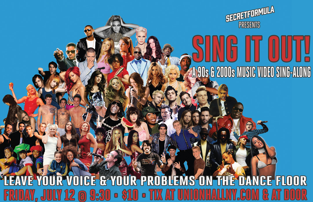 90sV2000s Sing It Out Poster For Web(UH-JULY-2019).jpg
