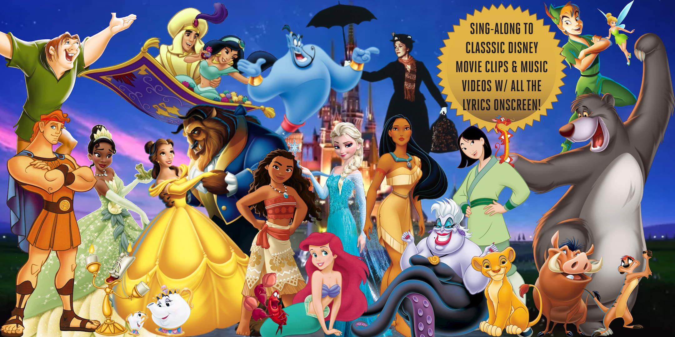 Disney Sing-Along EventBrite Banner PBRS JULY 2019-01.jpg