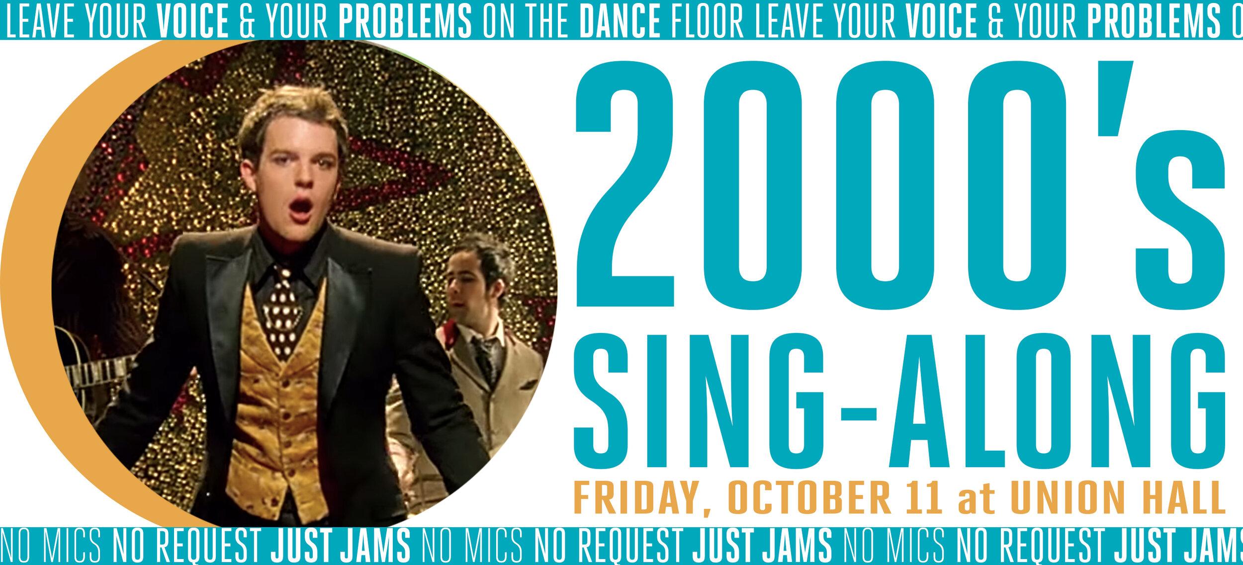 2000s SING-ALONG BANNER KILLERS.jpg