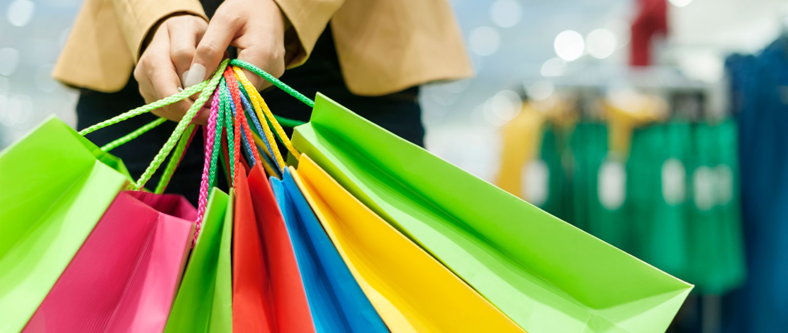 SAP for Retail
