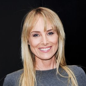 CHYNNA PHILLIPS - SINGER, ACTRESS
