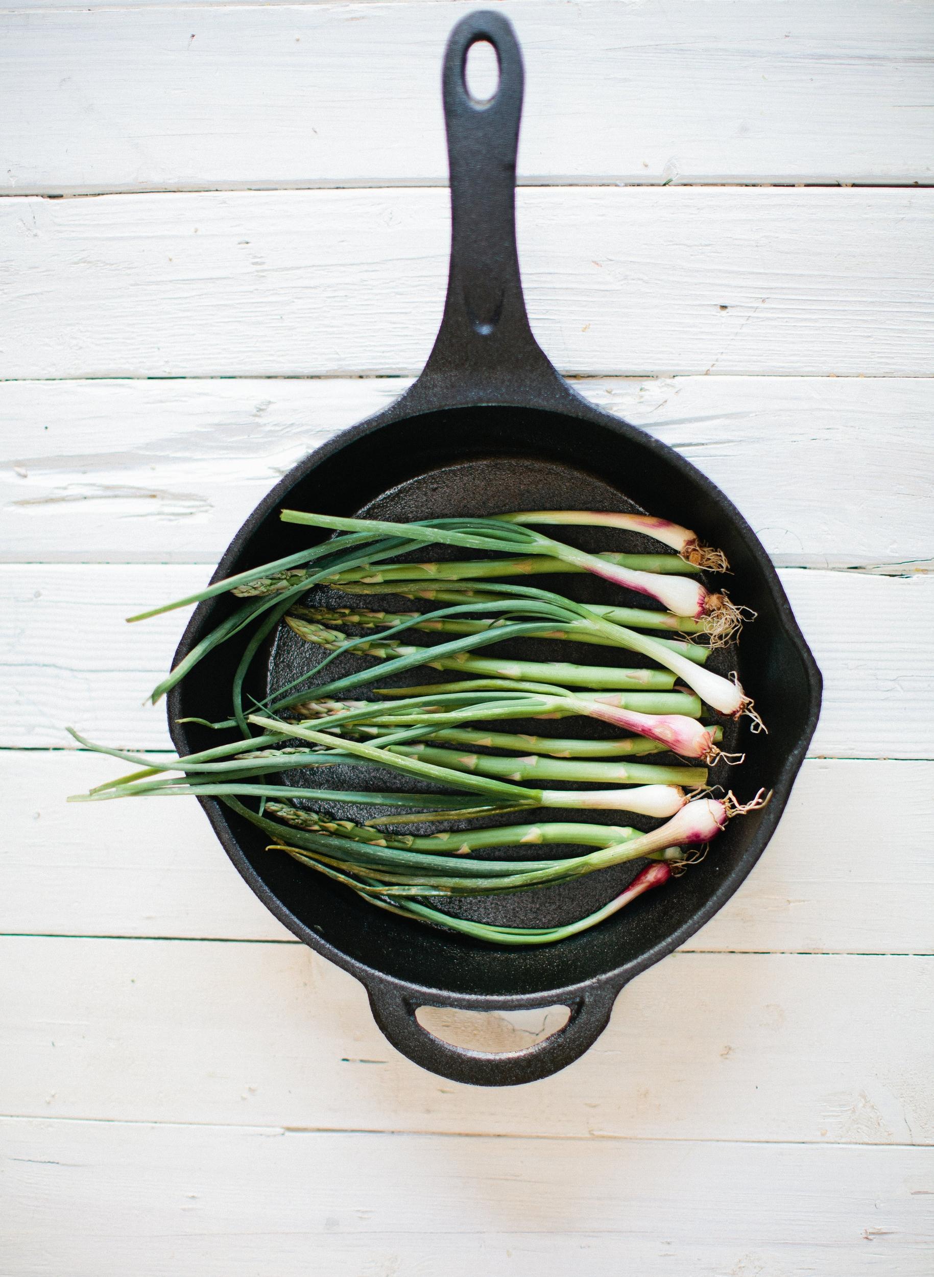 green onions.jpg