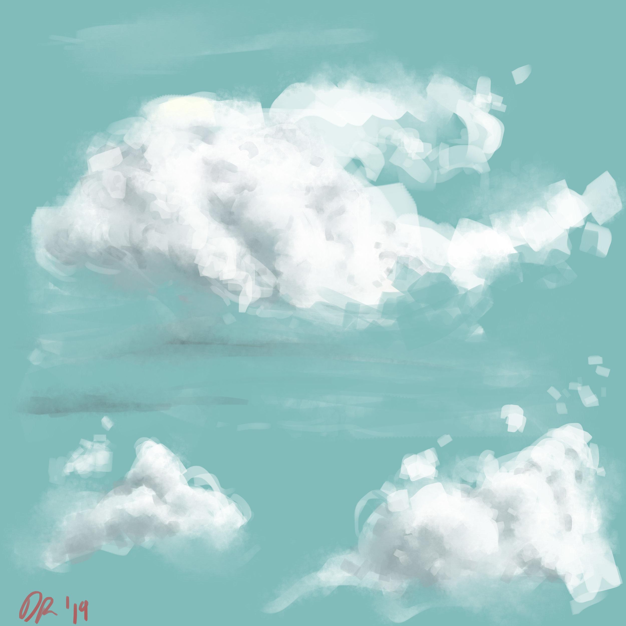 cloudsss.jpg