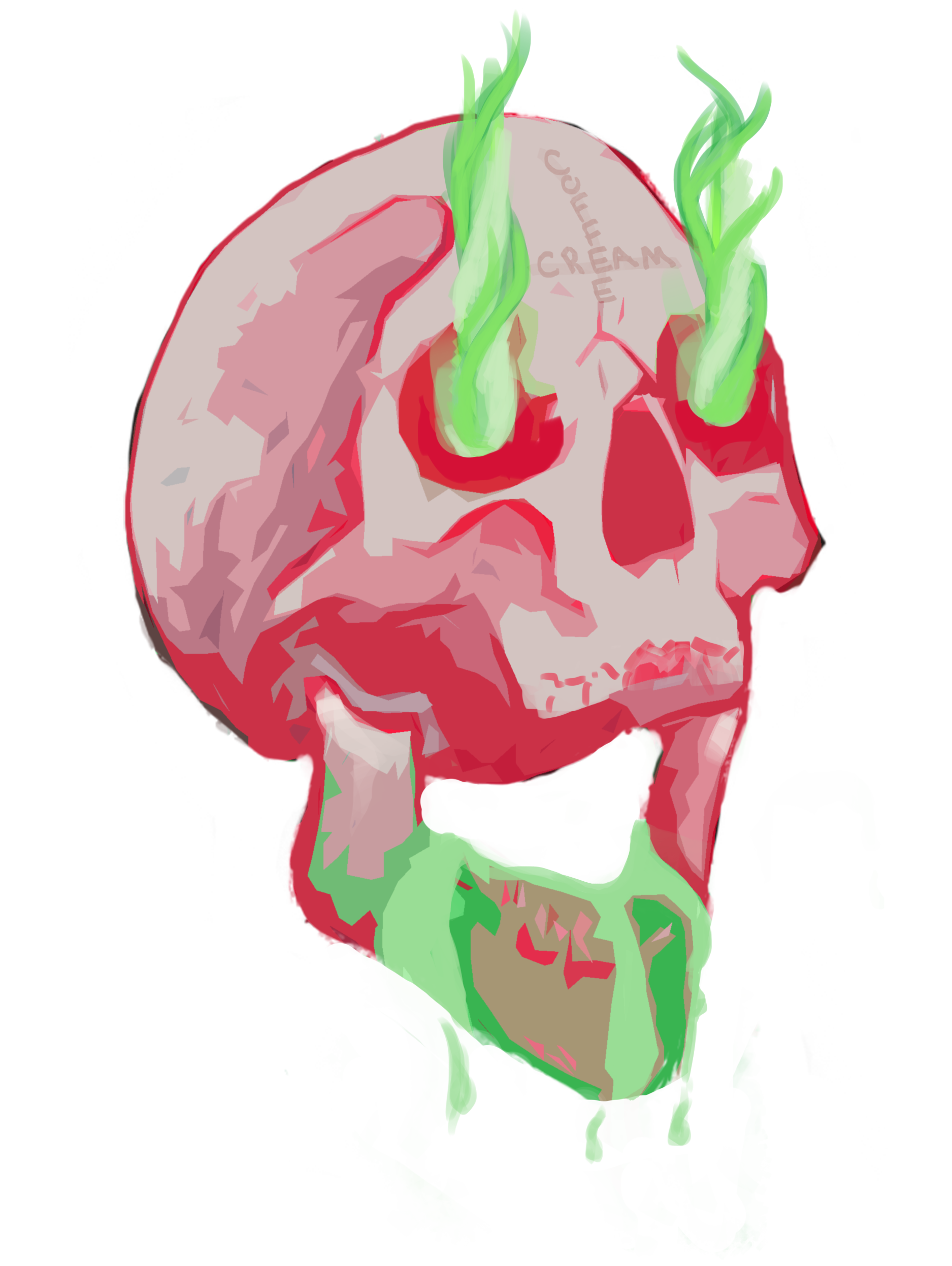 glowing skull cut-Recovered.png