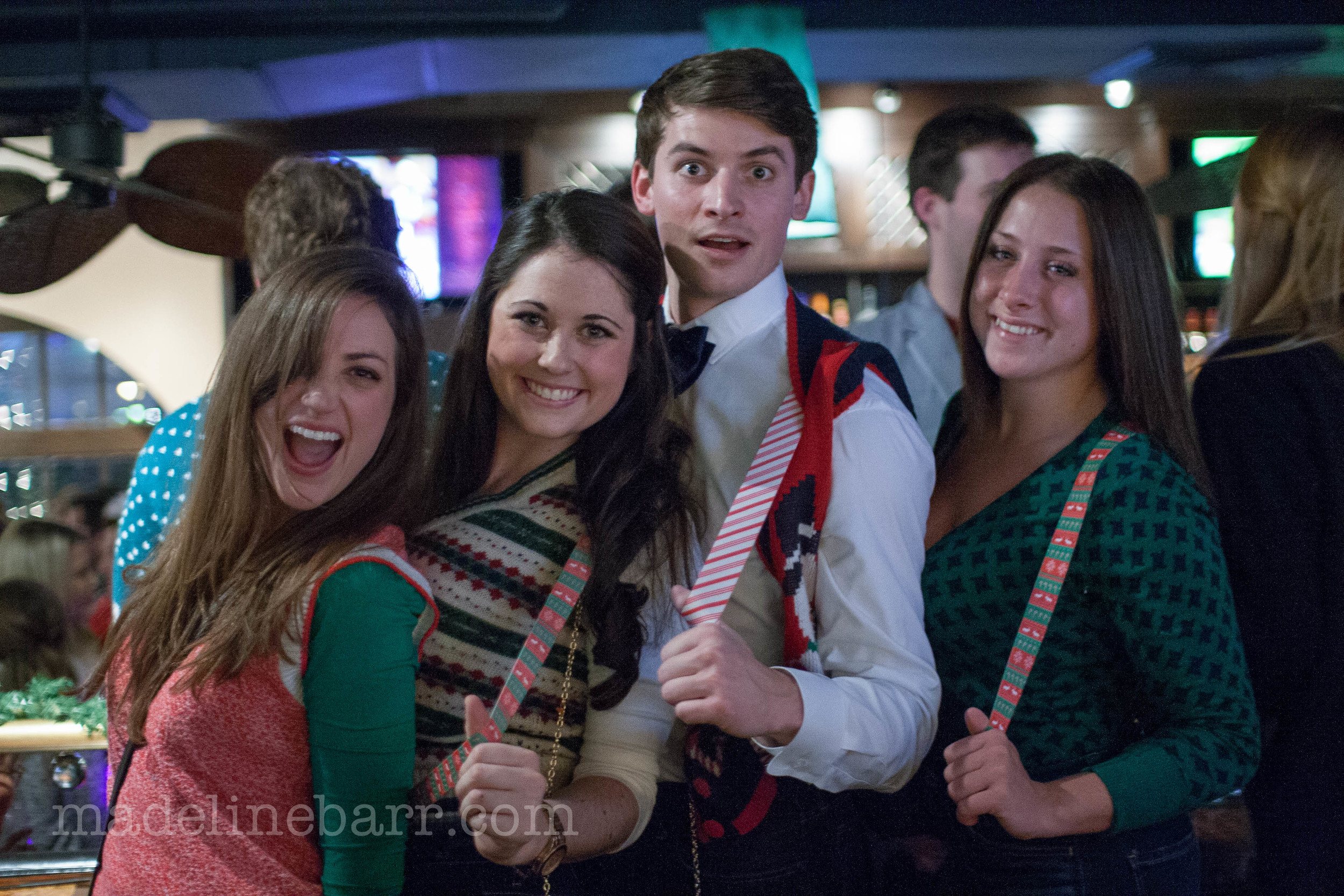 ugly sweater party-247.jpg