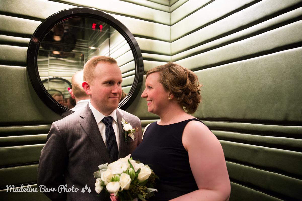 Wedding- Tori and Noah watermark-99.jpg
