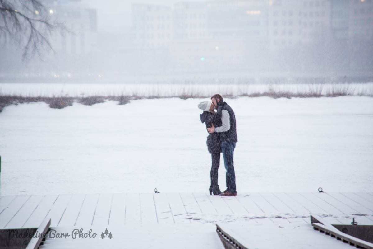 Proposal- Burke and Lauren-9.jpg