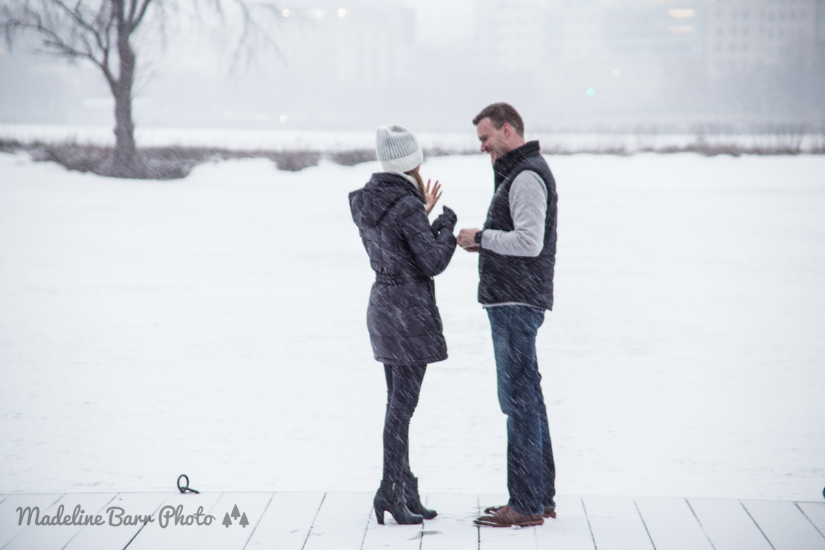 Proposal- Burke and Lauren-14.jpg