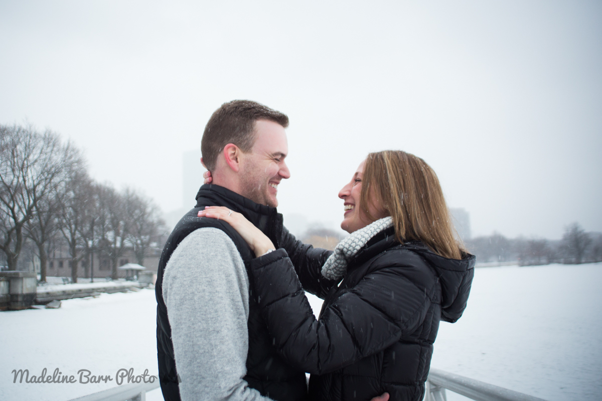 Proposal- Burke and Lauren-19.jpg