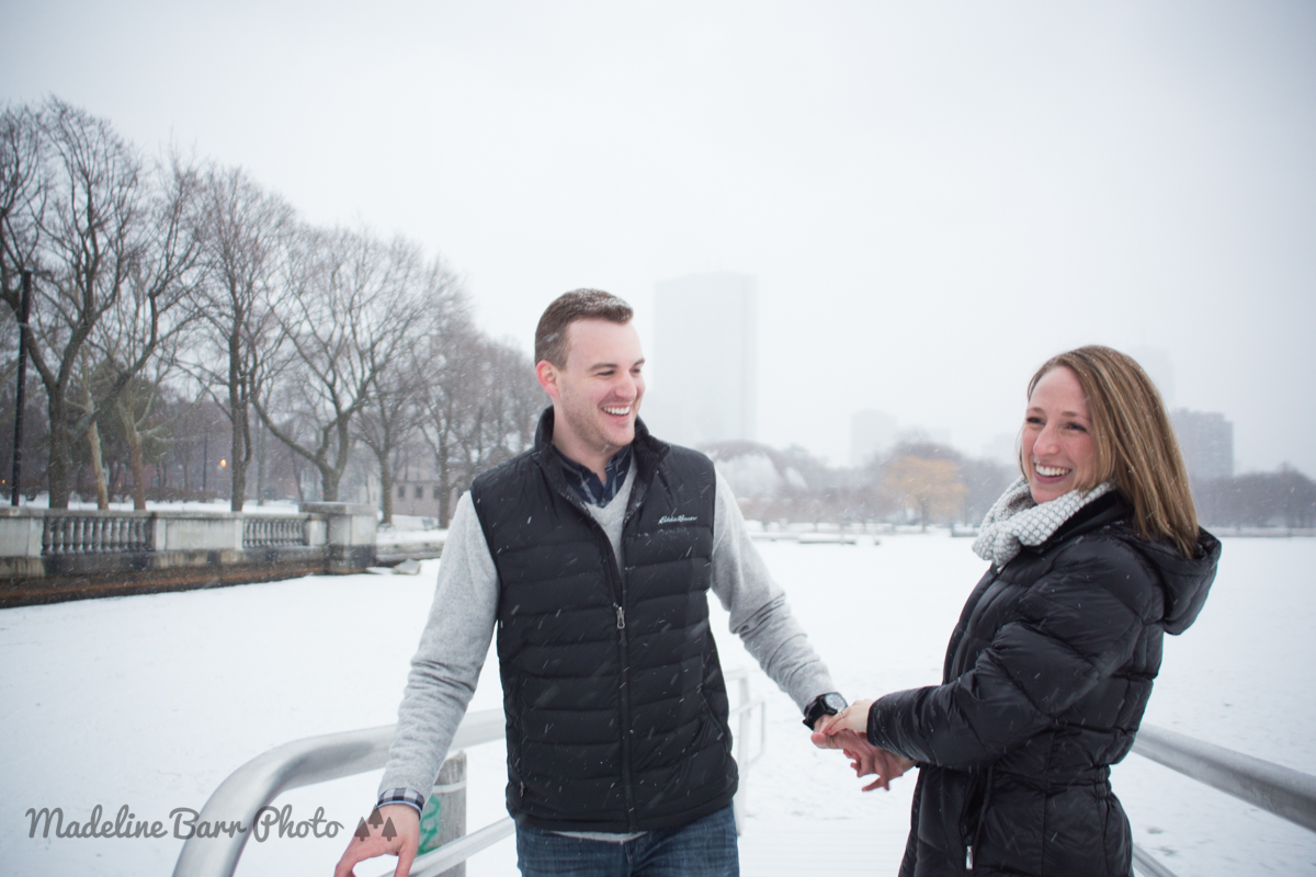 Proposal- Burke and Lauren-22.jpg