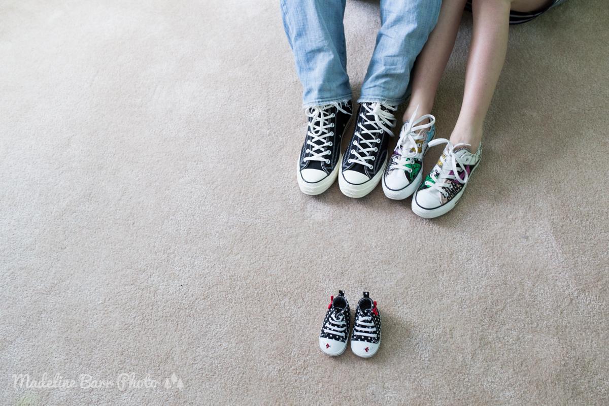 Maternity- Marissa and Chris watermark-31.jpg