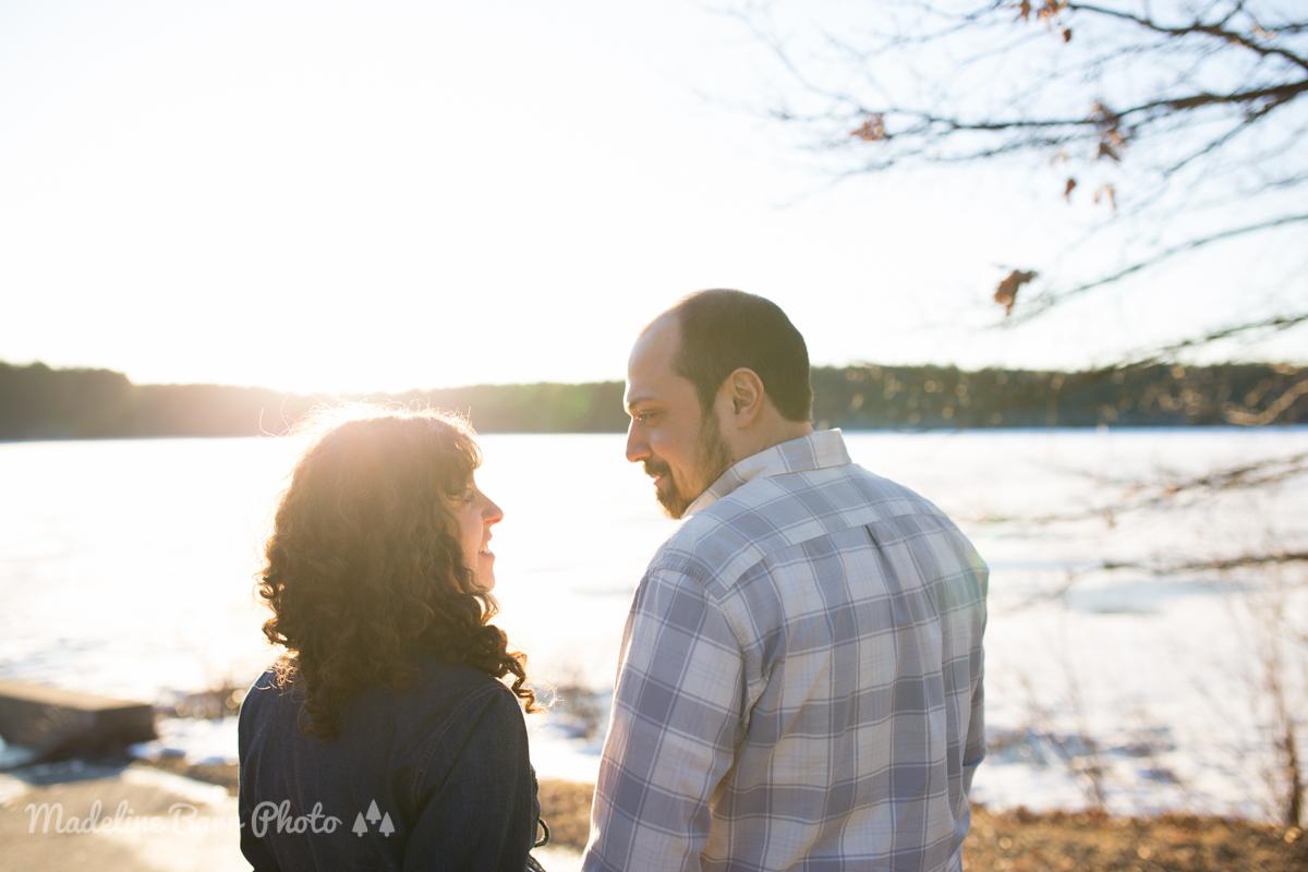 Maternity- Marissa and Chris watermark-51.jpg