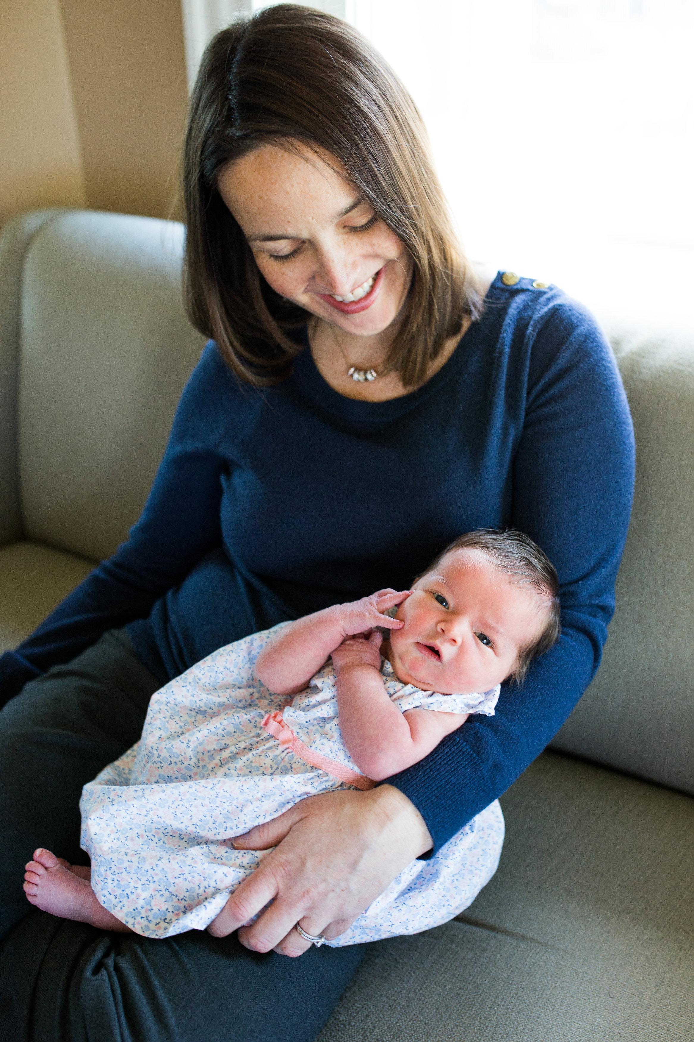 Newborn-Nora-8.jpg