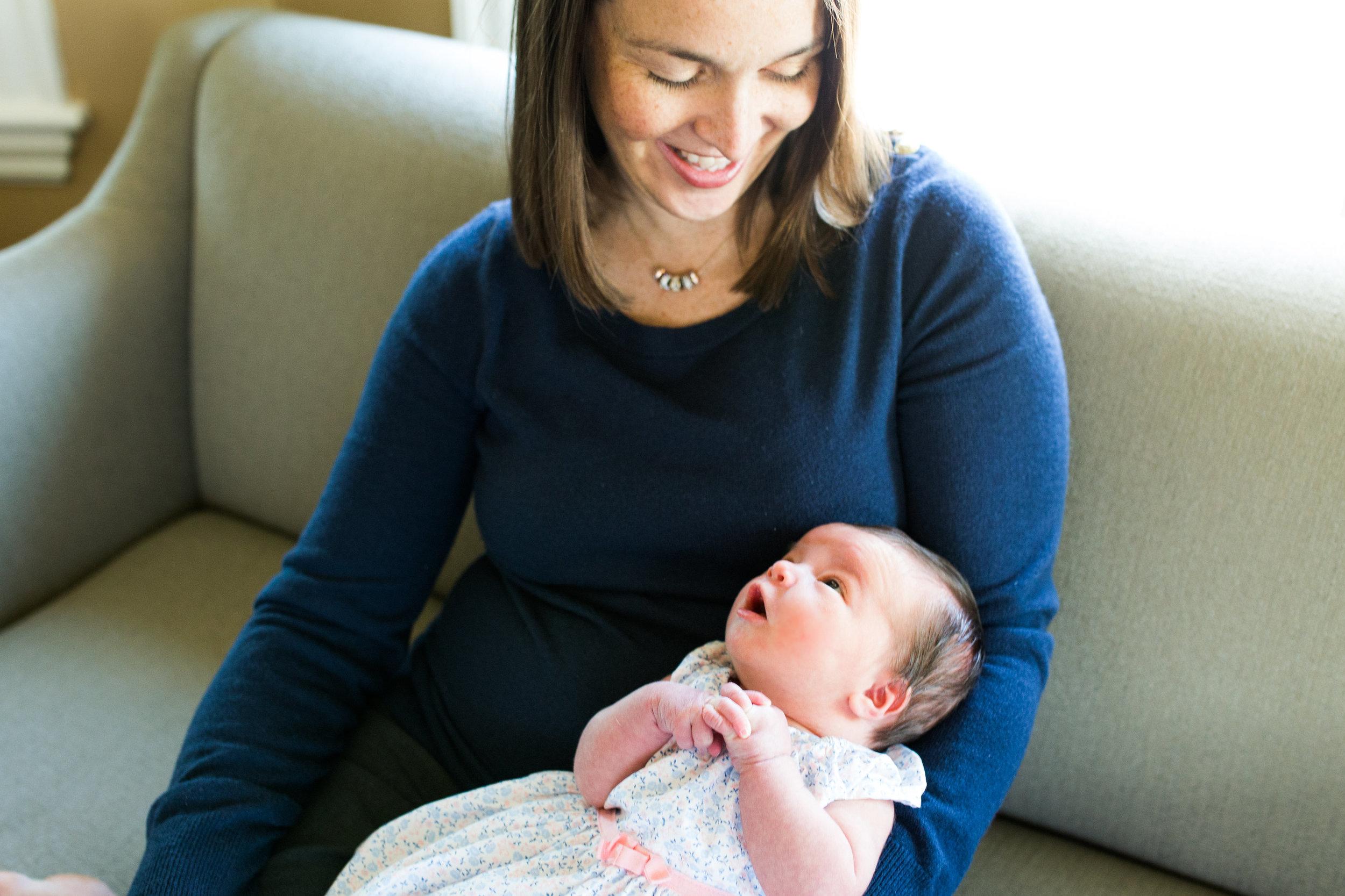 Newborn-Nora-10.jpg