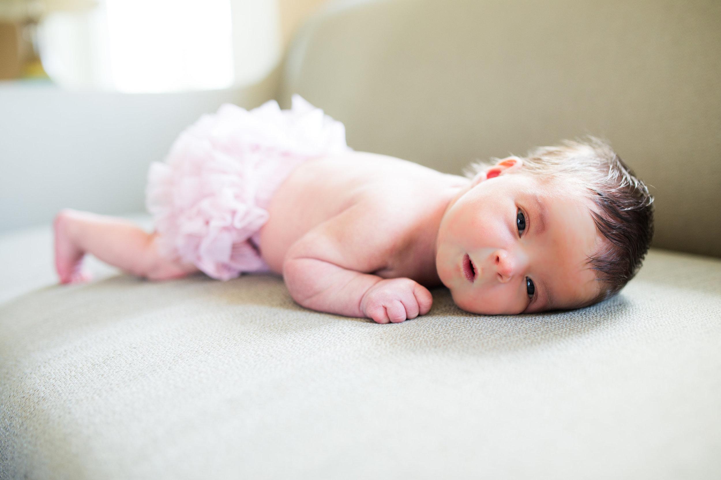 Newborn-Nora-24.jpg