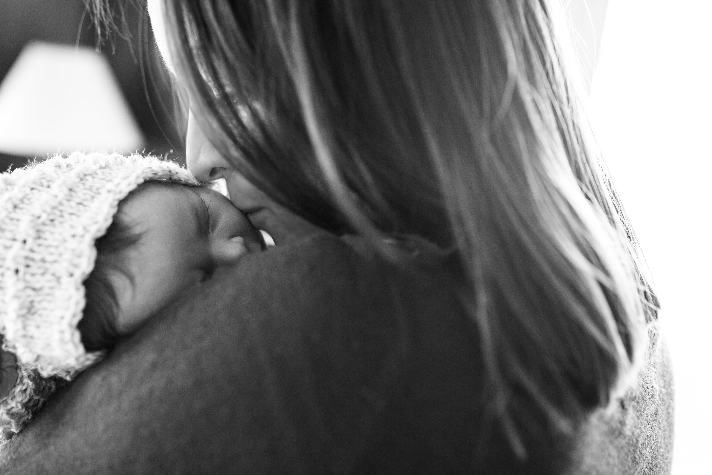 Newborn-Nora-39.jpg
