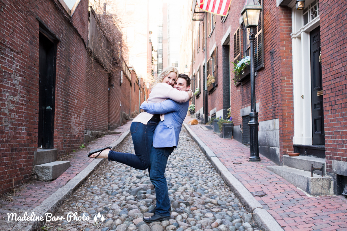 Engagement- Taylor and Christian watermark-8.jpg