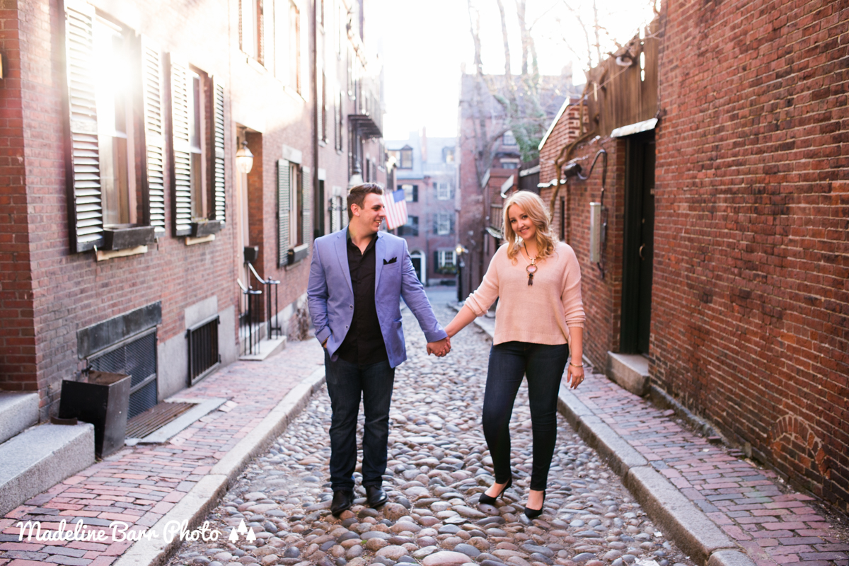Engagement- Taylor and Christian watermark-5.jpg