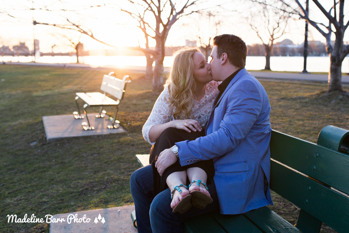 Engagement- Taylor and Christian watermark-26.jpg
