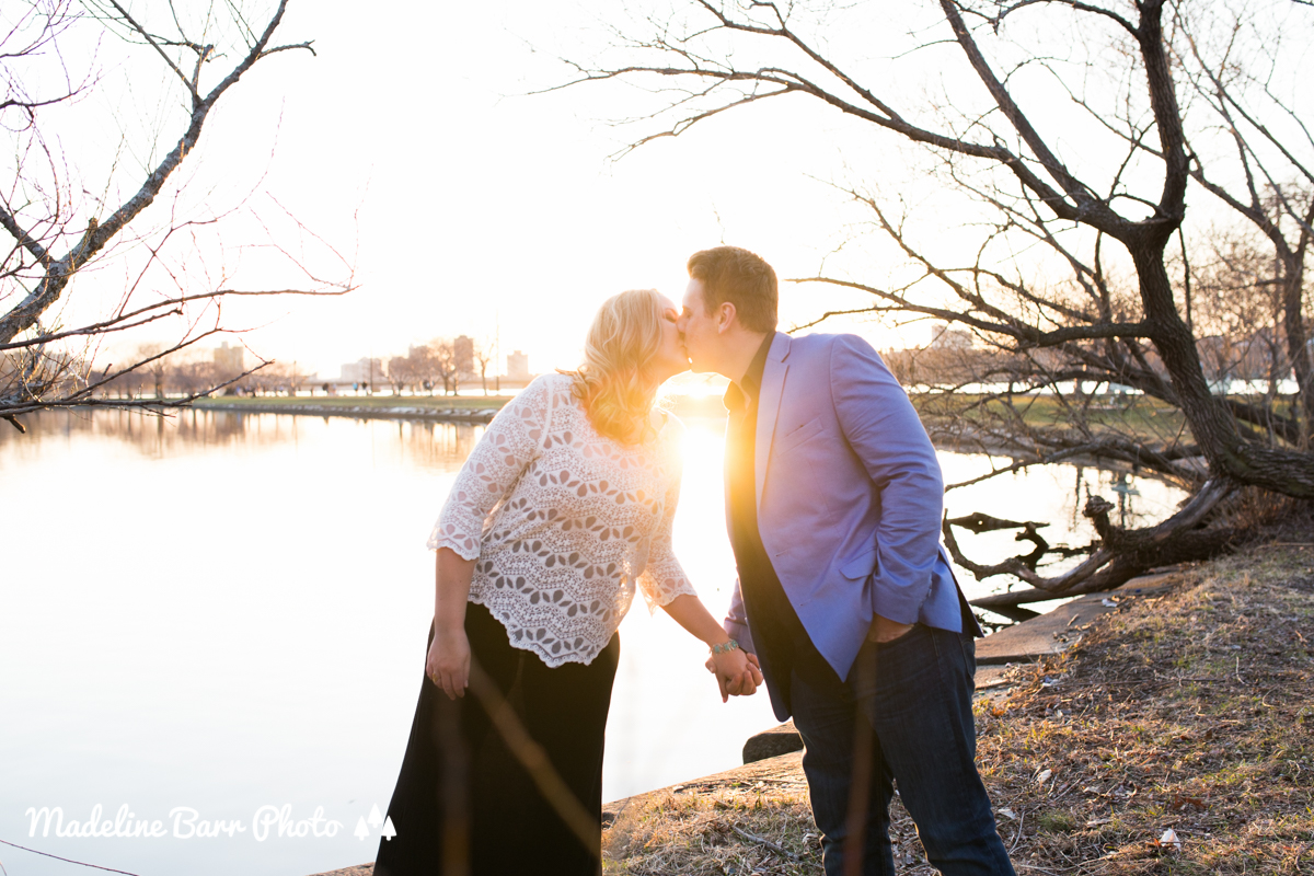 Engagement- Taylor and Christian watermark-23.jpg
