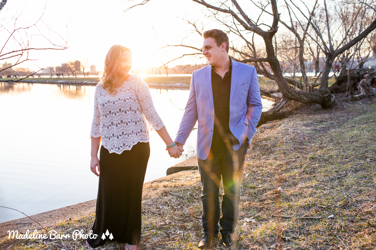 Engagement- Taylor and Christian watermark-22.jpg