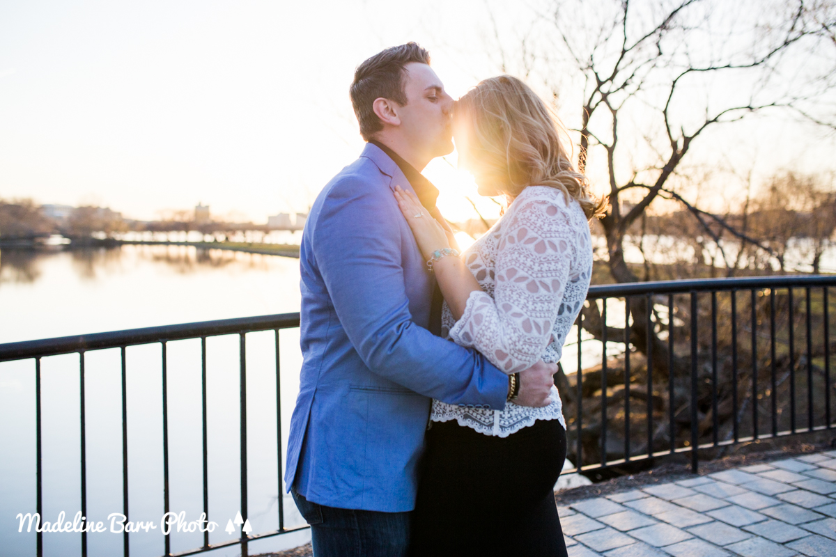 Engagement- Taylor and Christian watermark-11.jpg