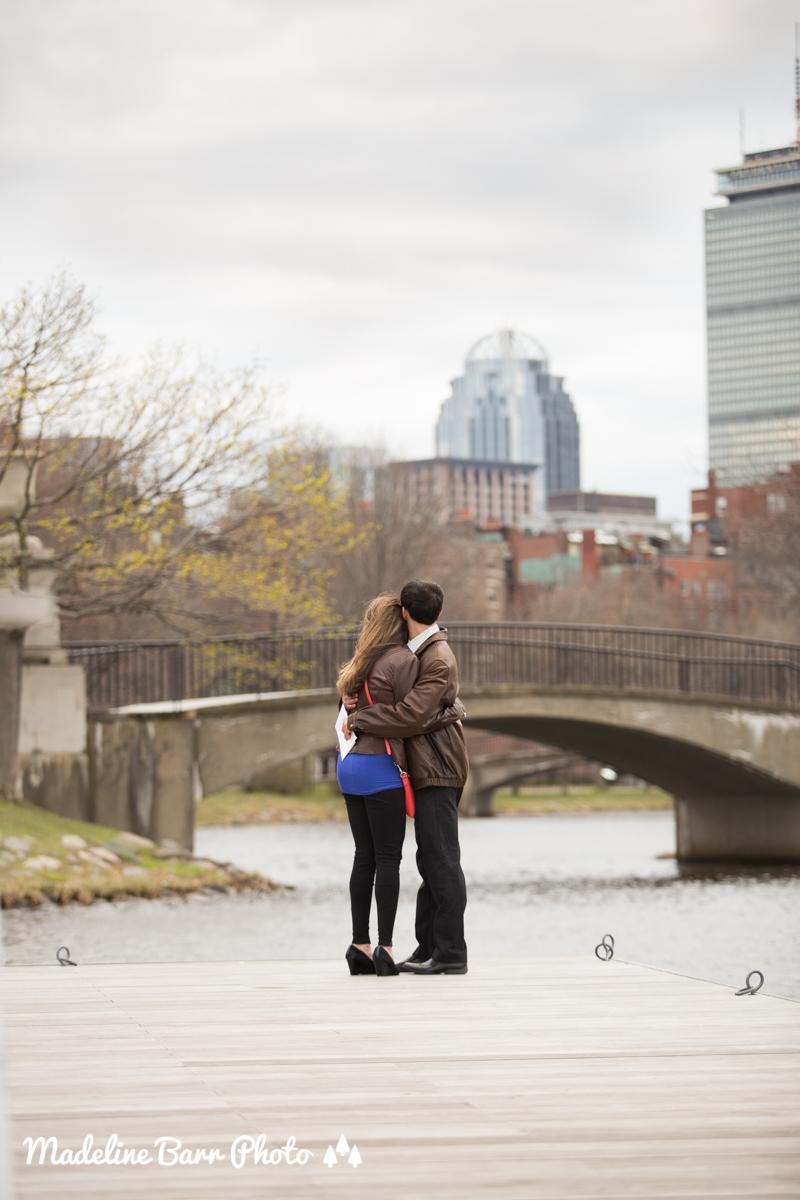 Proposal- Jason and Alyssa Watermark-4.jpg