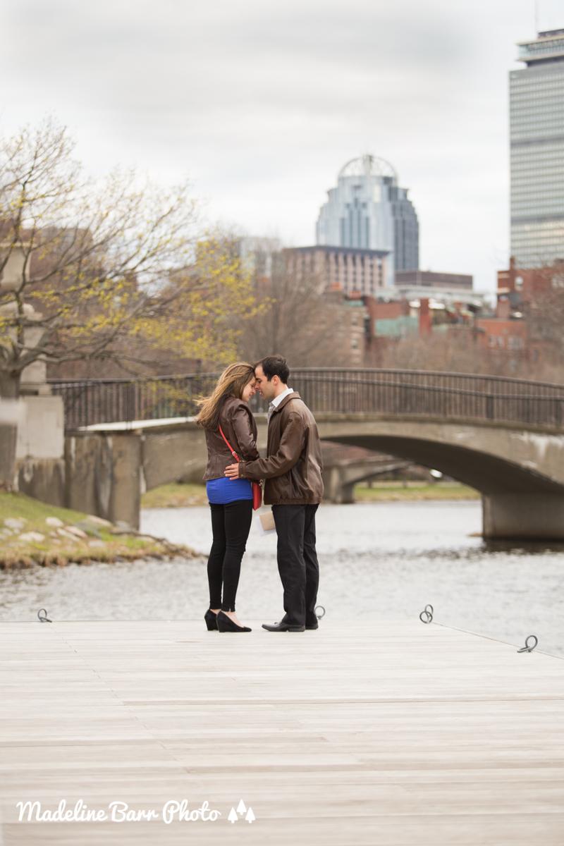 Proposal- Jason and Alyssa Watermark-3.jpg