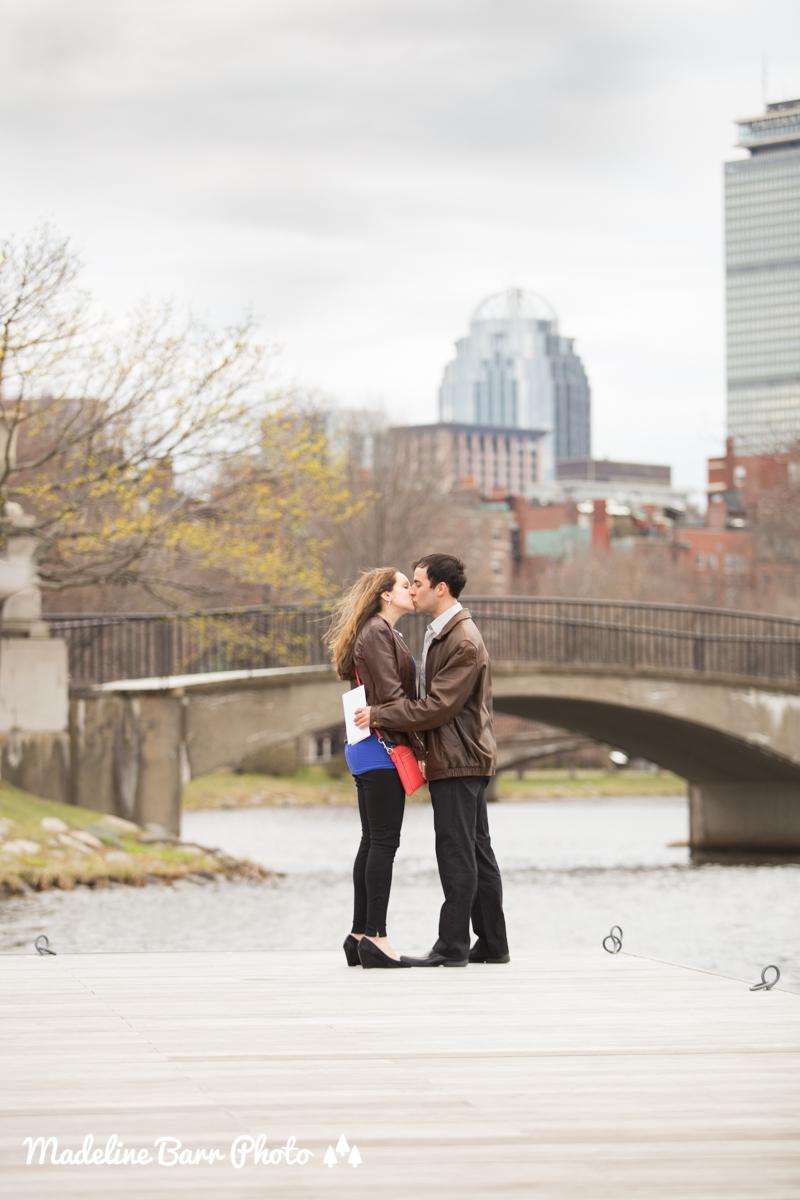 Proposal- Jason and Alyssa Watermark-5.jpg