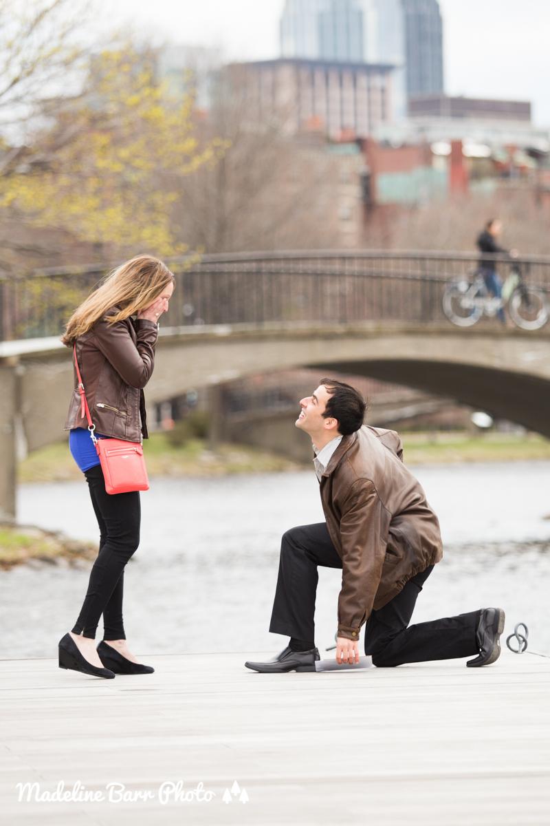 Proposal- Jason and Alyssa Watermark-8.jpg