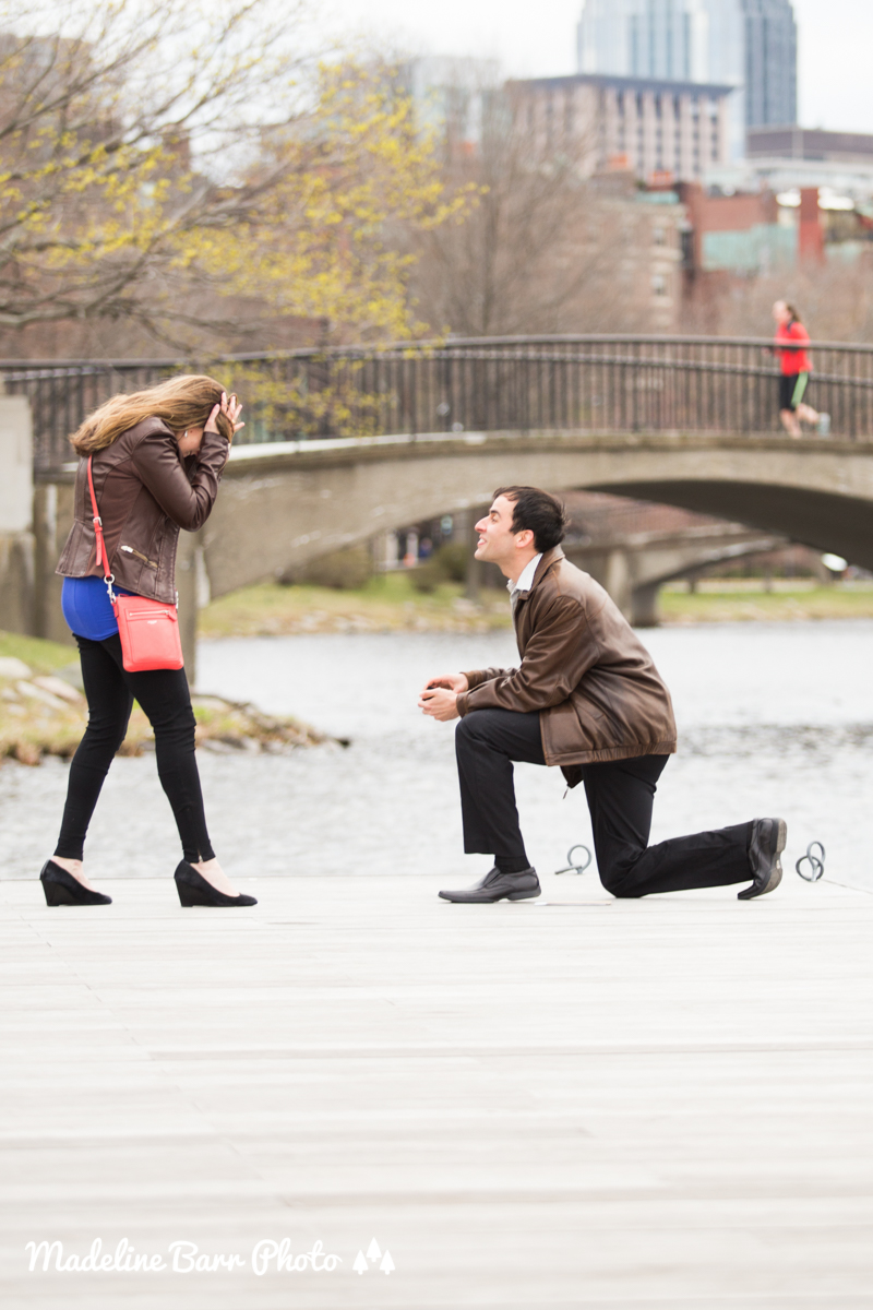 Proposal- Jason and Alyssa Watermark-9.jpg
