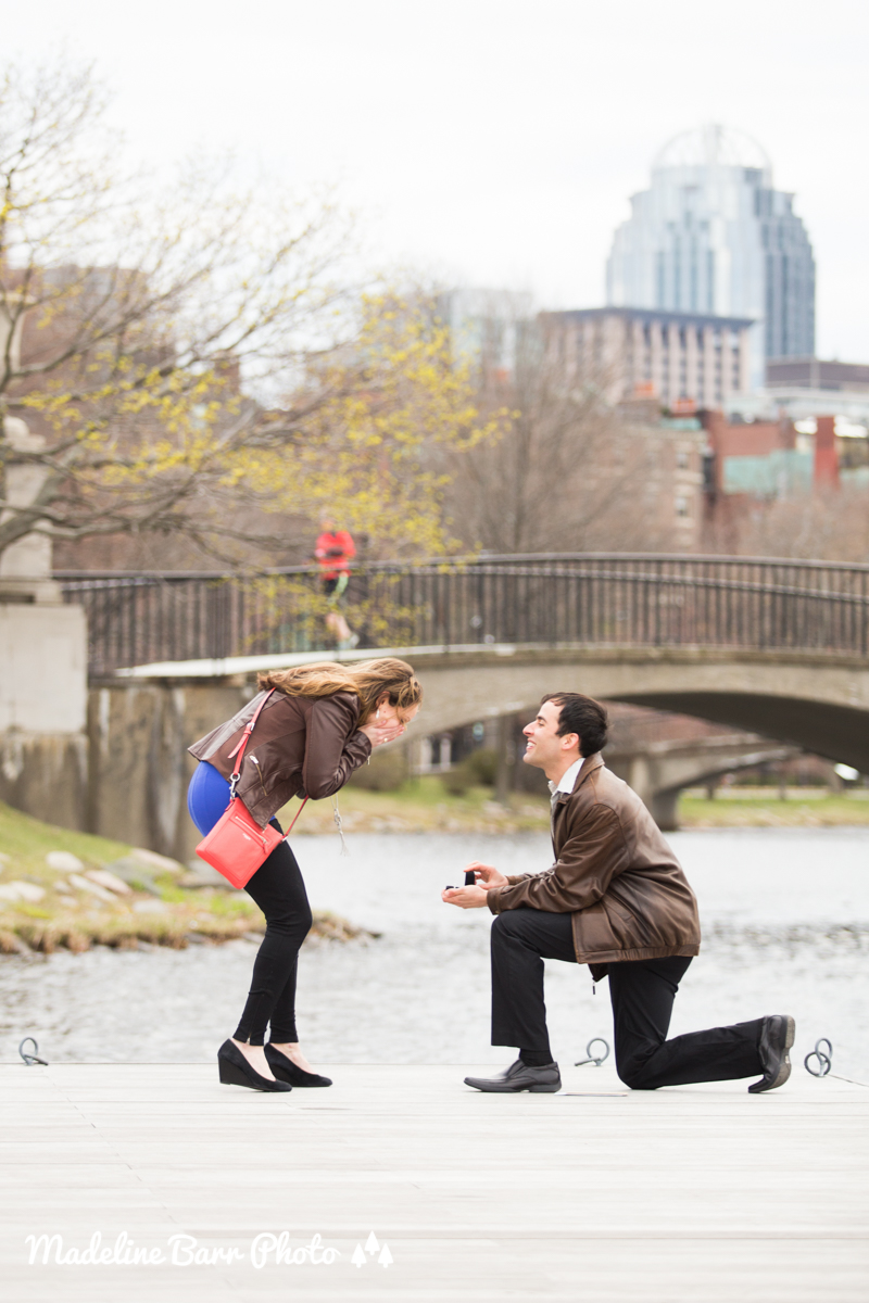 Proposal- Jason and Alyssa Watermark-11.jpg