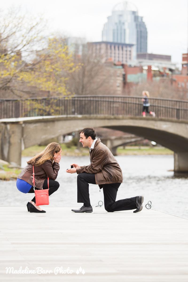 Proposal- Jason and Alyssa Watermark-12.jpg