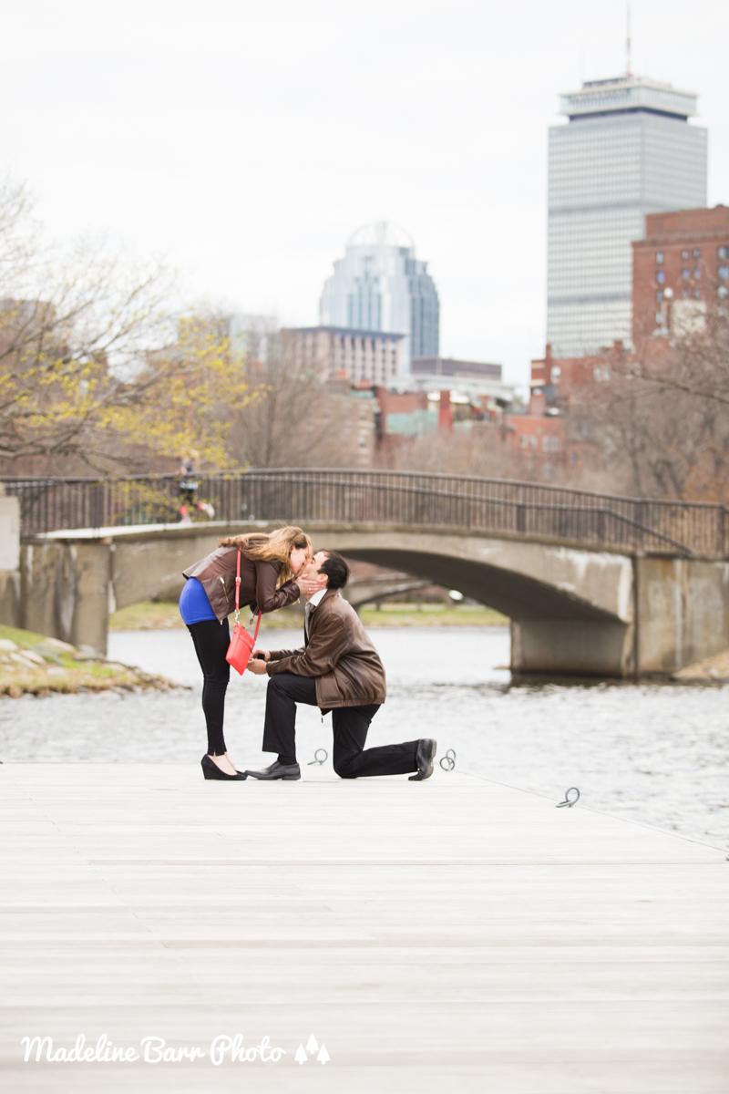 Proposal- Jason and Alyssa Watermark-15.jpg