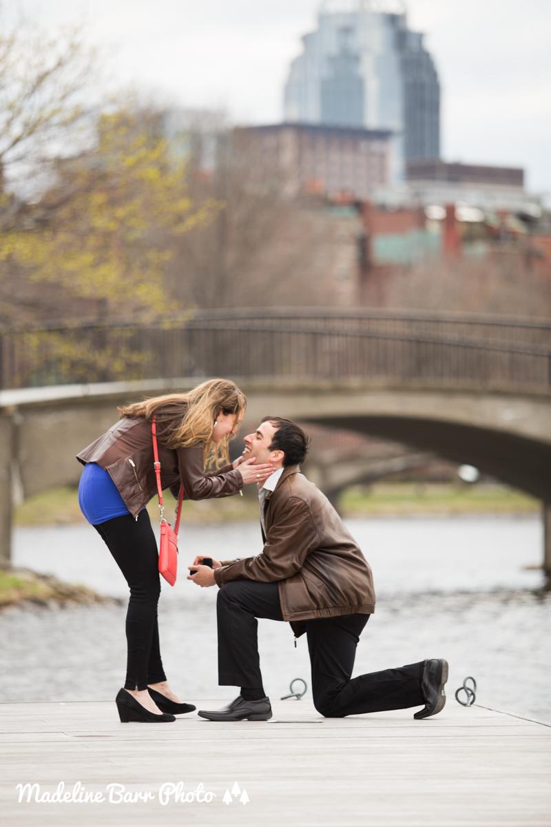 Proposal- Jason and Alyssa Watermark-17.jpg