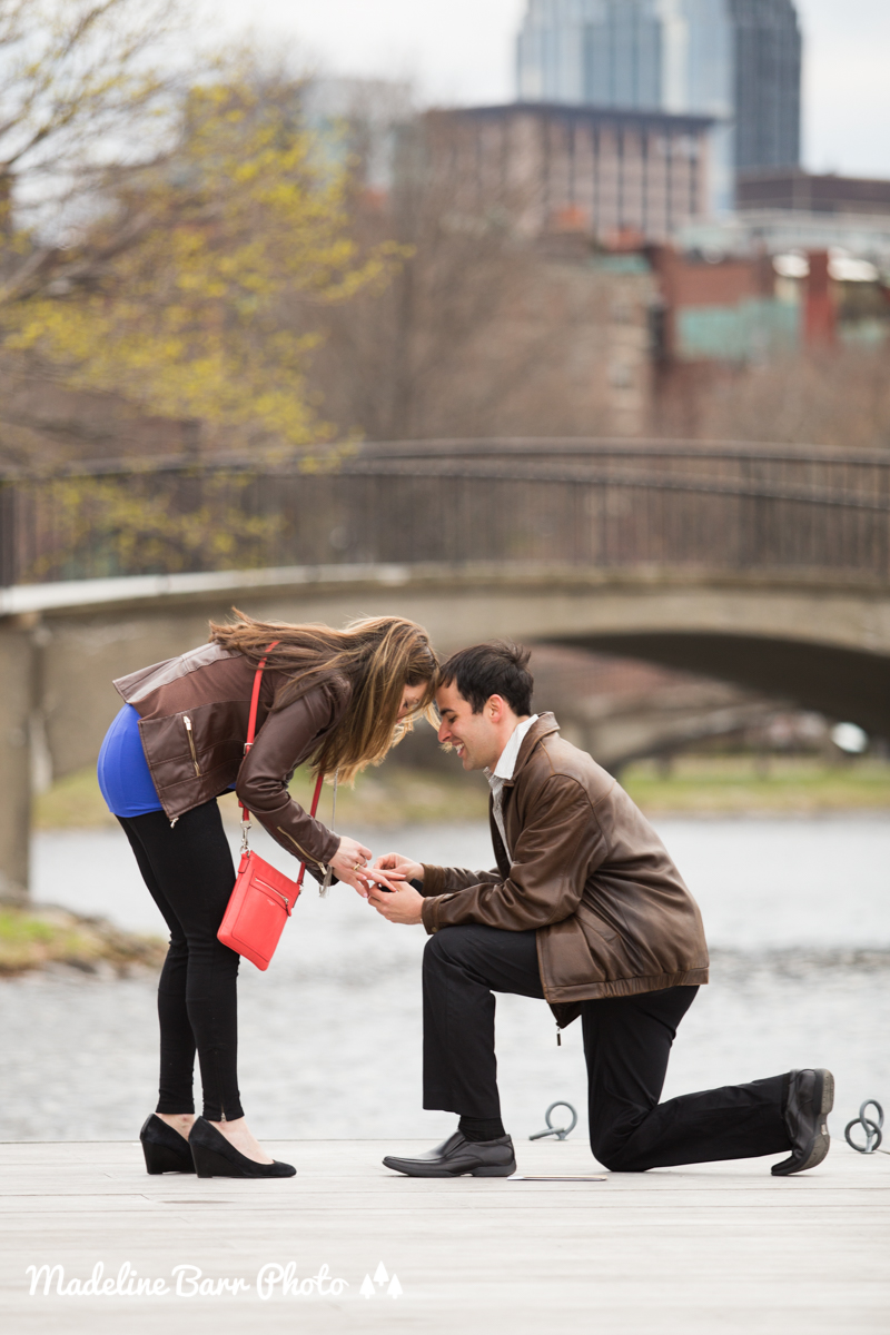Proposal- Jason and Alyssa Watermark-19.jpg