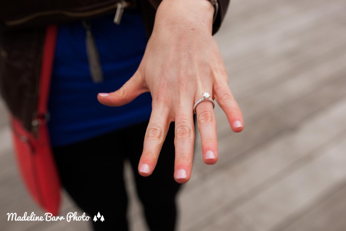 Proposal- Jason and Alyssa Watermark-27.jpg