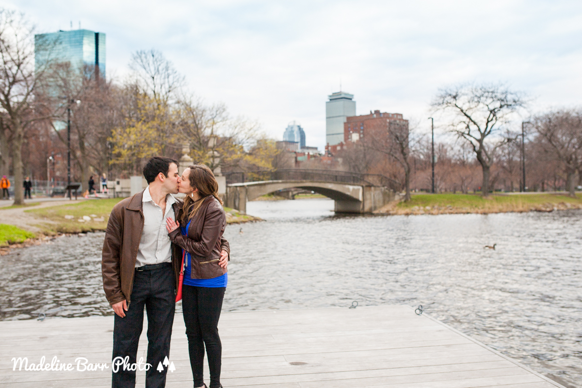 Proposal- Jason and Alyssa Watermark-28.jpg