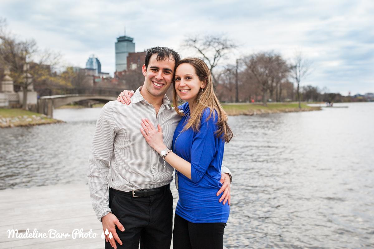 Proposal- Jason and Alyssa Watermark-32.jpg