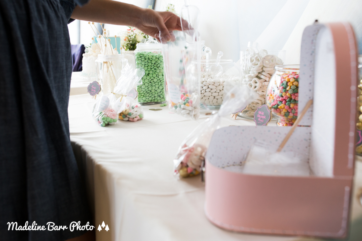 Bridal Shower- Victoria Lattanzi watermark-61.jpg
